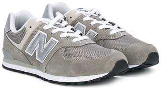 New Balance TEEN 574 Core sneakers