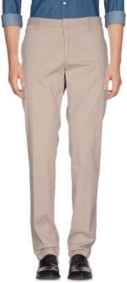 Jaggy Casual pants - Item 13104585