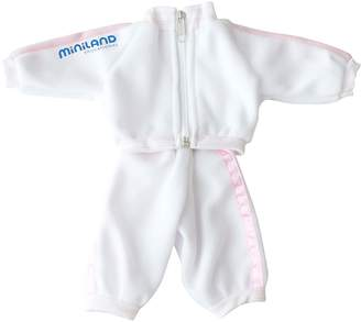 Miniland Doll's Tracksuit, 32 cm