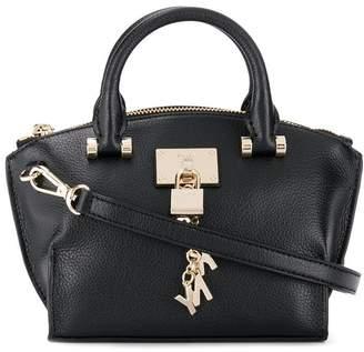 DKNY Elissa small tote bag