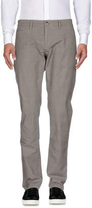 Siviglia Casual pants - Item 13185987