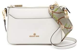 Celine Dion Grazioso Crossbody Bag