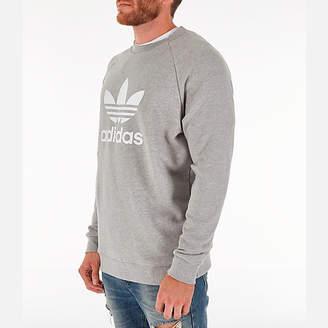 adidas Men's adicolor OG Crew Sweatshirt