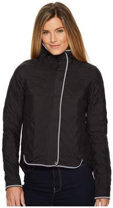 The North Face Westborough Insulated Jacket Women's Coat