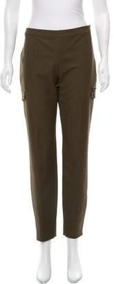 Giamba Skinny Cargo Pants w/ Tags