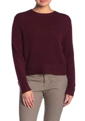360 Cashmere Marina Cashmere Sweater