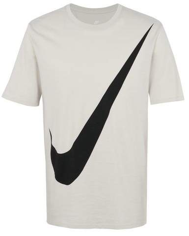 TEE HYBRID 1 T-shirts