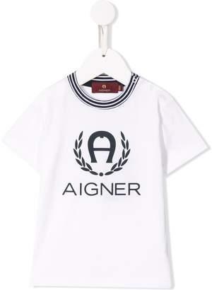 Aigner Kids - キッズ
