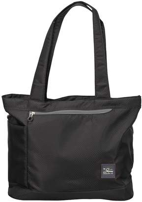 Skyway Luggage Mirage 2.0 18-in. Travel Tote