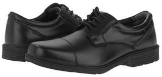 George Men's Berkley Cap Toe Dress Shoe