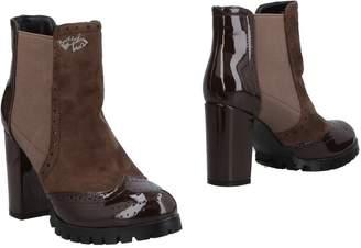 Braccialini Ankle boots - Item 11449149