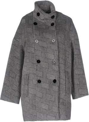 Kenzo Coats - Item 41741643