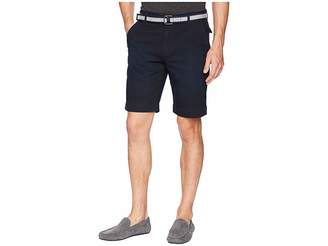 U.S. Polo Assn. Hartford Short Men's Shorts
