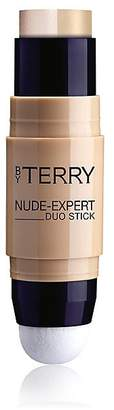 by Terry Women's Nude-Expert Duo Stick - 2 Neutral Beige