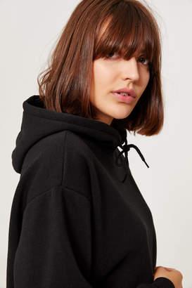 Ardene Oversized Pullover Hoodie