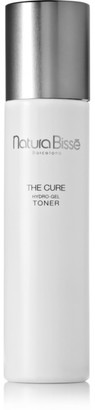 Natura Bisse The Cure Hydro-gel Toner, 200ml - Colorless