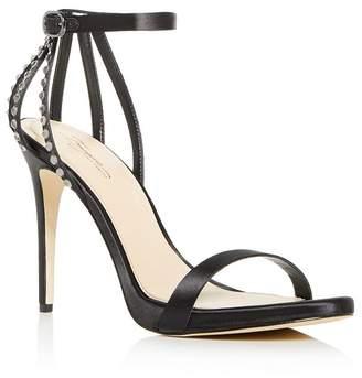 af1ecaedaa2d Vince Camuto Imagine Women s Daphee Embellished High-Heel Sandals