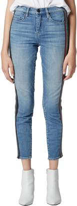 Blank NYC BLANKNYC The Bond Skinny Jeans