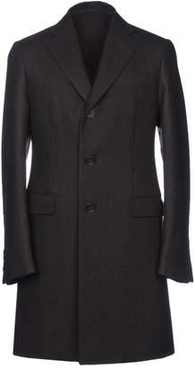 Caruso Coats