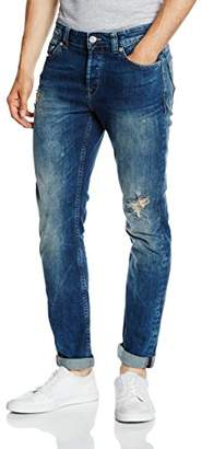 ONLY & SONS Men's onsLOOM LT BLUE DNM 3945 PA NOOS Jeans,W32/L32 (Manufacturer size: 32)