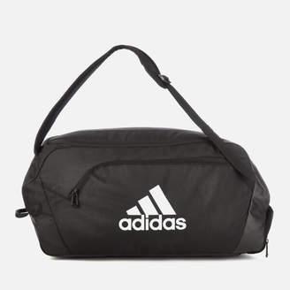defa6dfc9e1 Adidas Duffel Bag - ShopStyle UK