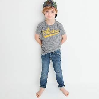 J.Crew Kids' aloha T-shirt