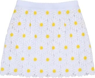 Dolce & Gabbana Skirts - Item 35367502TX