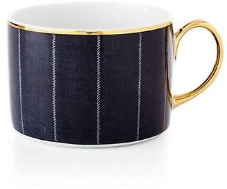 Ralph Lauren Ascot Tea Cup & Saucer