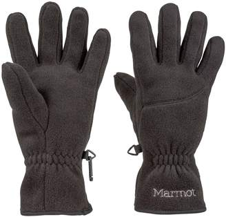 Marmot Wm's Fleece Glove