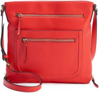 Apt 9 Fay Crossbody Bag