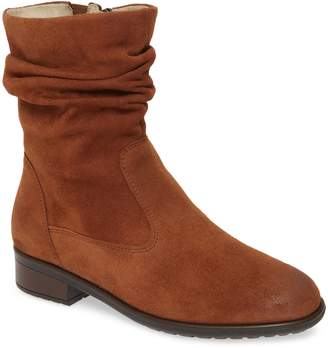 ara Lexi Slouch Boot