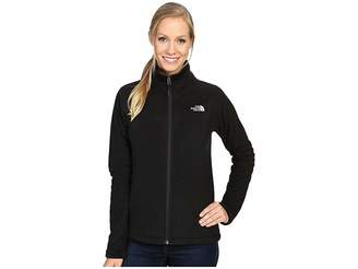 The North Face Morninglory 2 Jacket (TNF Black