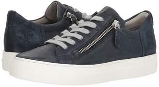 Paul Green Orleans Women's Shoes
