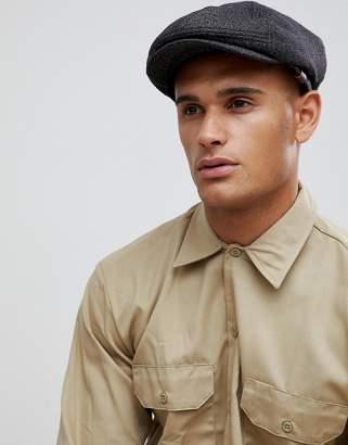 Barts Jamaica baker boy cap