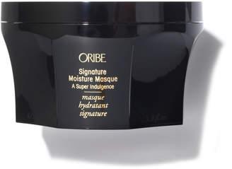 Oribe Signature Moisture Mask