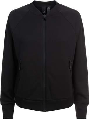 adidas ID Glory Bomber Jacket