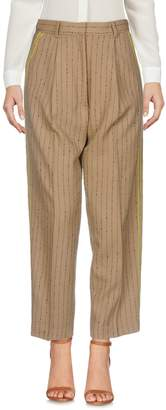 Acne Studios Casual pants - Item 13006252BK
