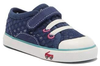 See Kai Run Saylor Sneaker (Toddler & Little Kid)