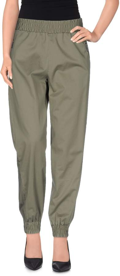 Marc by Marc Jacobs Casual pants - Item 36907094