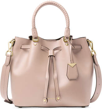 Michael Kors Blakely Medium Bucket Bag