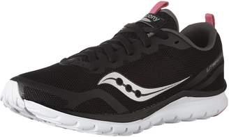 Saucony Women's Liteform Feel Running Shoes