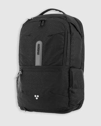 American Tourister Work:Out Backpack 1
