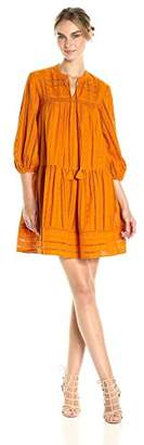 Shoshanna Women's Sunita Dress