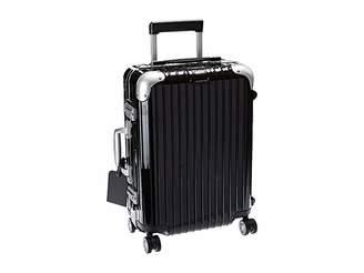 Rimowa Limbo - Cabin Multiwheel(r)
