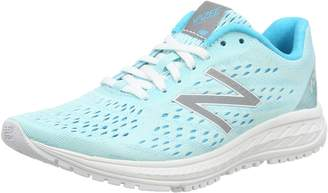 New Balance Women's WBREAHB2