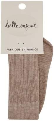 ce5e709adaf Baby Knee High Socks - ShopStyle UK