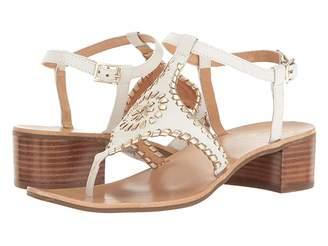 Jack Rogers Elise Women's Sandals