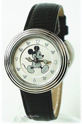Disney (ディズニー) - ミッキーマウス 腕時計
