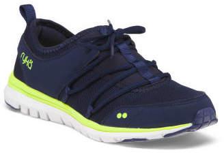 Slip On Comfort Walking Sneakers