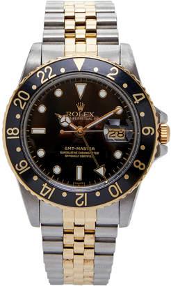 Rolex Vintage Watches Vintage GMT Master